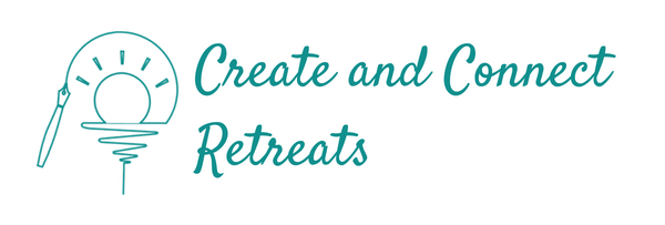 Creative Retreats
