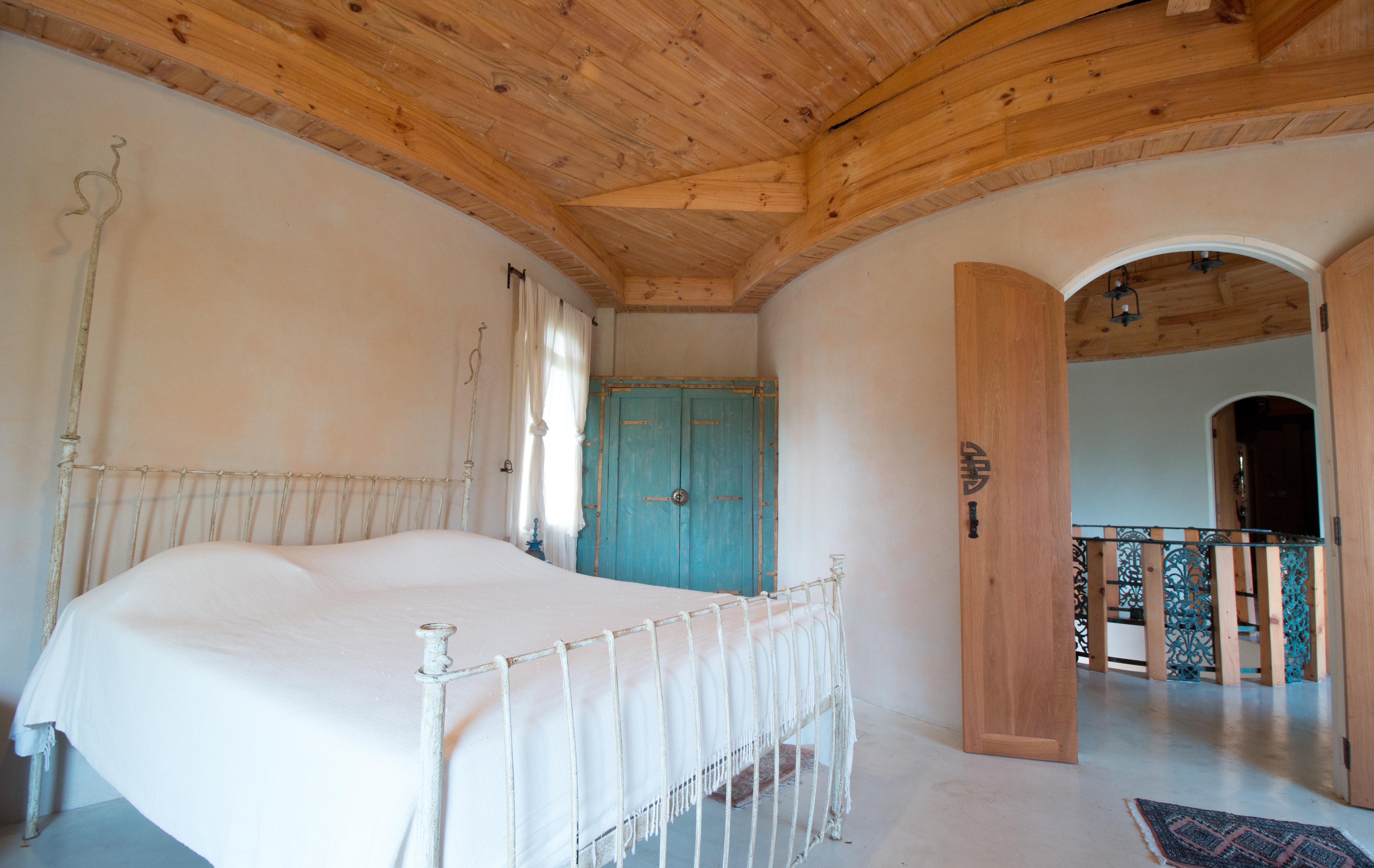 Makam Room